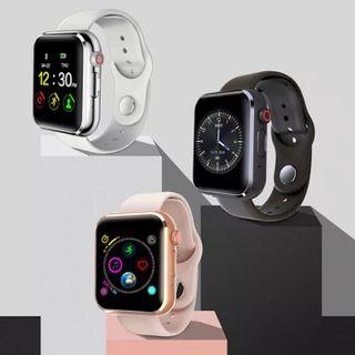Đồng hồ thông minh Z6 lắp sim nghe gọi, giá sỉ