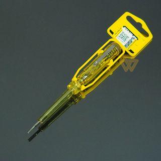 Bút Thử Điện 150mm Stanley 66-119-S giá sỉ