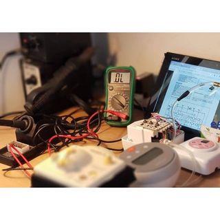 Sửa máy hút sữa Đà Nẵng - Sửa chữa tất cả các dòng máy - eBaby.vn giá sỉ