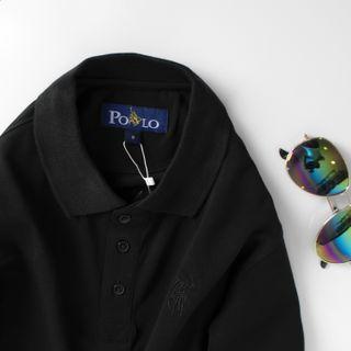 áo thun form rộng giá sỉ