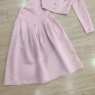 Áo, váy thiết kế giá sỉ