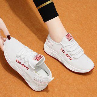Giày nữ cực xinh giá sỉ
