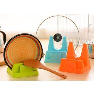 Dụng cụ để vật dụng nhà bếp giá sỉ