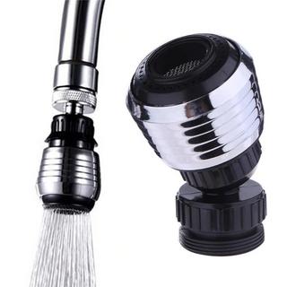 Đầu lọc tăng áp lực nước tại vòi giá sỉ
