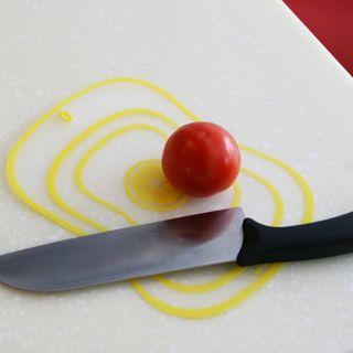 Thớt nhựa dẻo đa năng (15 x 20cm) giá sỉ