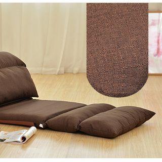 Ghế bệt tatami, ghế bệt có tựa giá sỉ