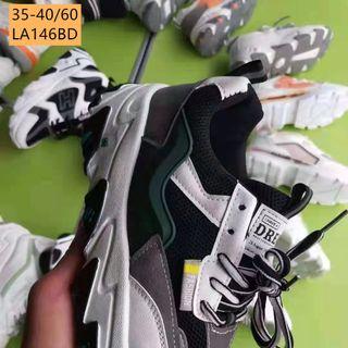 Giày Thể Thao Nữ 2020 giá sỉ