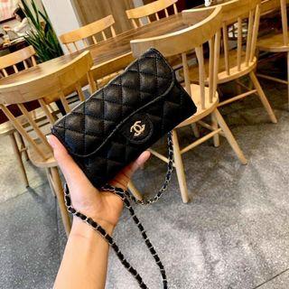 Túi ví đeo chéo giá sỉ