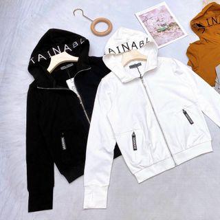 Áo khoác len xịn hàng Quảng Châu giá sỉ