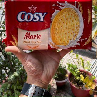 Bánh Cosy giá sỉ