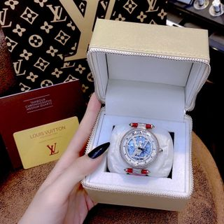 Đồng hồ nữ LOUIS VUITTOIN giá sỉ