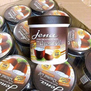 Ủ tóc dầu dừa janaaa thasii land giá sỉ