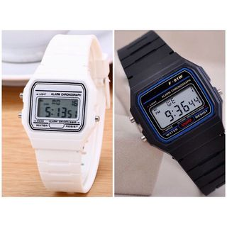 Đồng hồ điện tử nam nữ giá sỉ