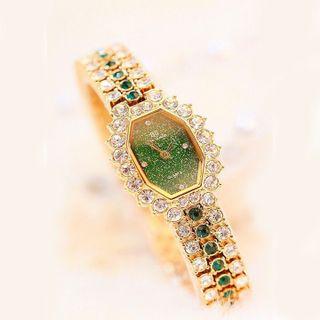 Đồng hồ nữ đá giá sỉ