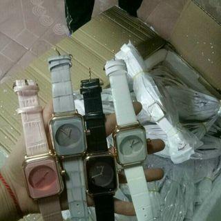 Đồng hồ đeo tay giá sỉ