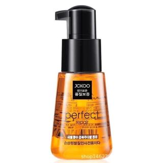 Dưỡng Tóc JCKOO PERFECT Trung phục hồi tóc khô sơ dưỡng tóc mềm mượt giá sỉ