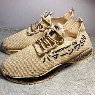 Giày Sneaker Nhật giá sỉ