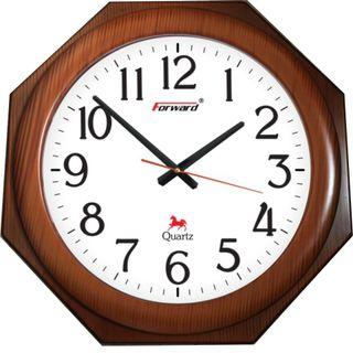 Đồng hồ treo tường P80 giá sỉ