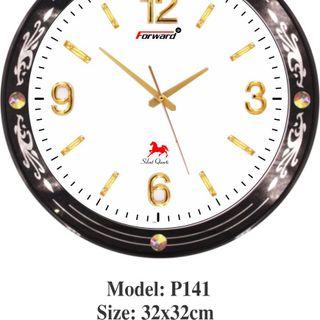 Đồng hồ treo tường P141 giá sỉ