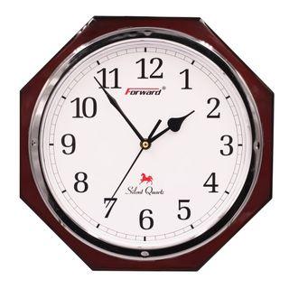 Đồng hồ treo tường power giá sỉ