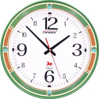 Đồng hồ treo tường P156 giá sỉ