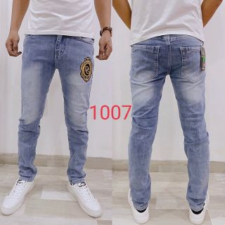 quần jean nam cao cấp 02 giá sỉ