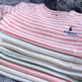 Sỉ và lẻ quần áo trẻ em Bambola giá sỉ