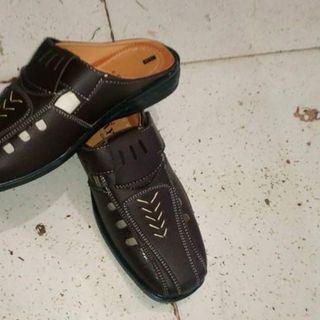 Giày Sapo nam giá sỉ