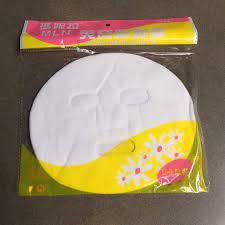 Mặt nạ giấy khô MLN 24 miếng giá sỉ