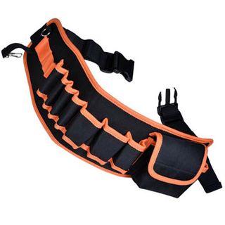 Túi Đeo Thắt Lưng Đựng Đồ Nghề 8 Ngăn Asaki AK-9991 giá sỉ