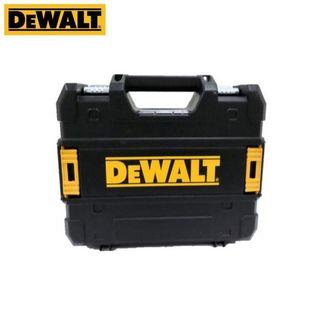 Vali Nhựa Dewalt BOXDEW1 giá sỉ