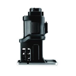 Đầu Evo Mtjs1-Xj Black+Decker MTJS1-XJ giá sỉ