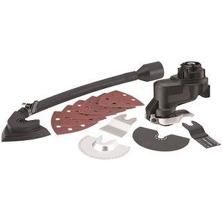 Đầu Evo Mtos4-Xj Black+Decker MTOS4-XJ giá sỉ