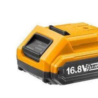 """""""Pin Lithium  16.8 V Ingco FBLI16151"""" giá sỉ"""