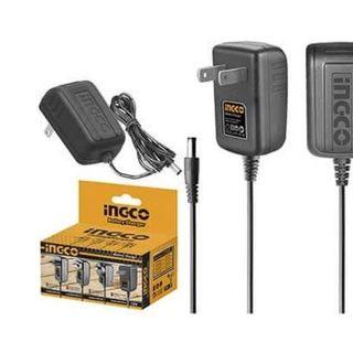 Sạc 16.8 V Ingco FCLI16071 giá sỉ