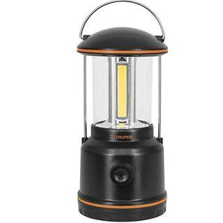 1-Đèn Măng Xông Pin Cầm Tay Led Khoảng Cách: 16M Truper - 10760 LACA-3D giá sỉ
