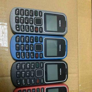 Điện thoại 1280 giá sỉ