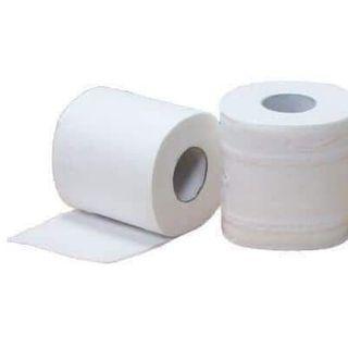 Giấy vệ sinh giá sỉ