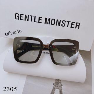 Mắt kính thời trang D I O R giá sỉ