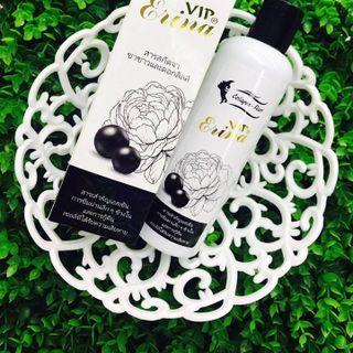 Ủ trắng Ngọc Trai Collagen Erina Thái Lan giá sỉ