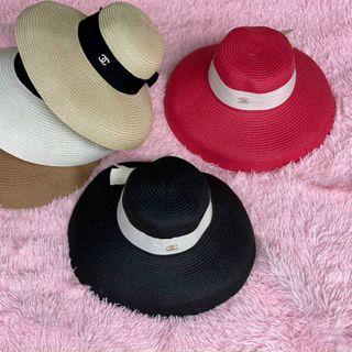 Mũ đi biển giá sỉ