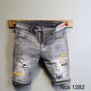 quần short hót nhất giá sỉ