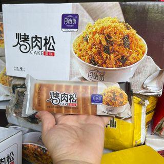 Bánh Tươi Đài Loan Giá Sỉ giá sỉ