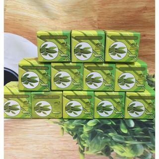 Gel Lột mụn trà xanh Erina 30g giá sỉ