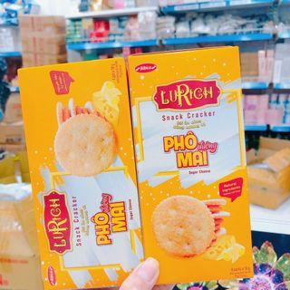 Bánh Pho Mai giá sỉ