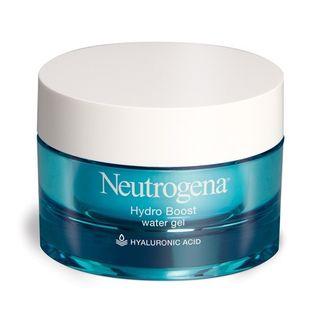 Kem dưỡng ẩm cho Da Neutrogesna Hydro Boost Gel Cream 48g Mỹ giá sỉ