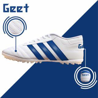 Giày bóng đá cỏ nhân tạo GEET giá sỉ