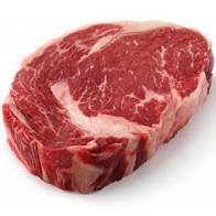 Thăn ngoại bò Úc –Striploin. giá sỉ