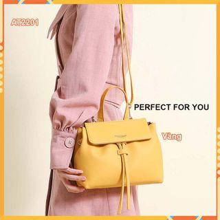 Túi xách AT2201 Quảng Châu cao cấp - phong cách trẻ trung năng động giá sỉ