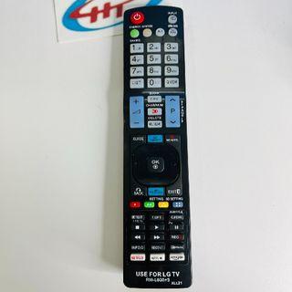 Remote Tivi LG RM-L930+3 giá sỉ